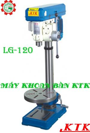 LG-120