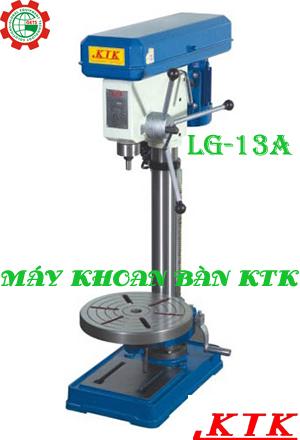 LG-13A