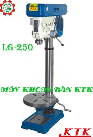 LG-250