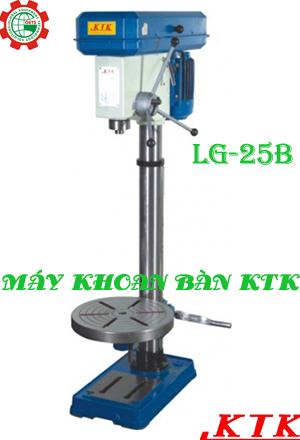 LG-25B