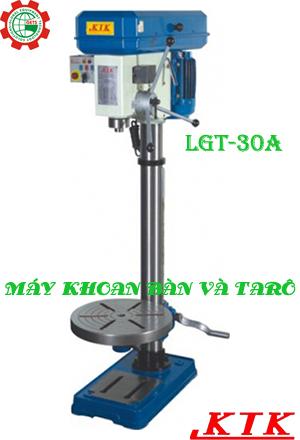 LG-30A