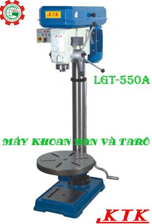 LGT-550A