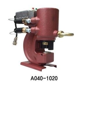 Máy đột thủy lực A040-1020