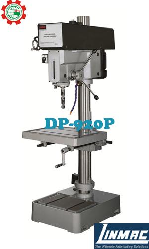 Máy khoan đứng biến tần inverter DP-920P