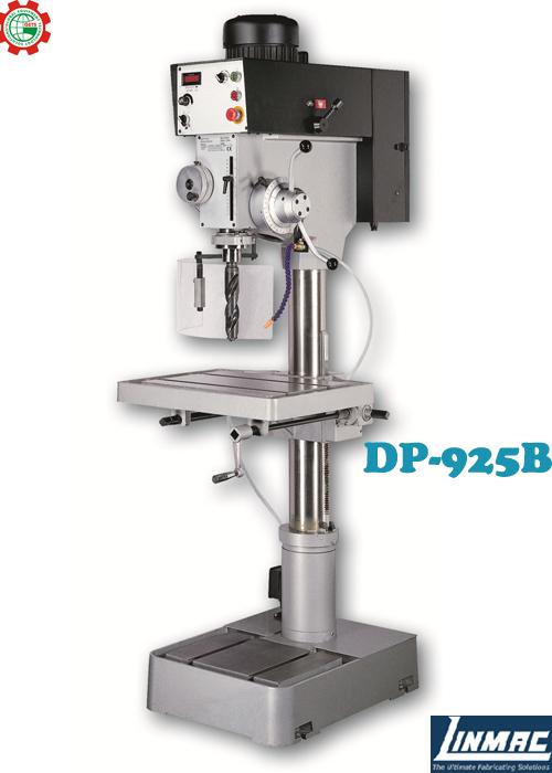 Máy khoan đứng công nghiệp DP-925B