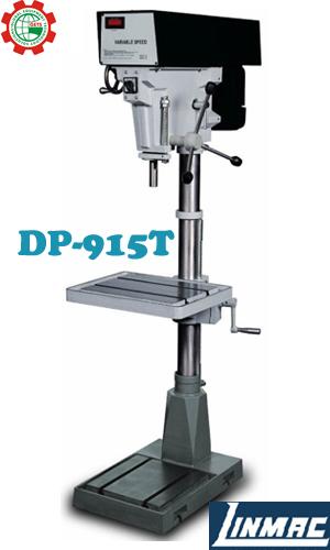Máy khoan đứng DP-915T