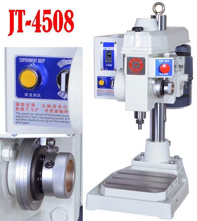 Máy khoan Taro M2-M8 tự động