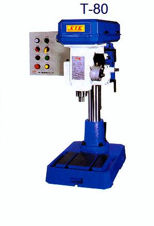 Máy tarô tự động KTK T80